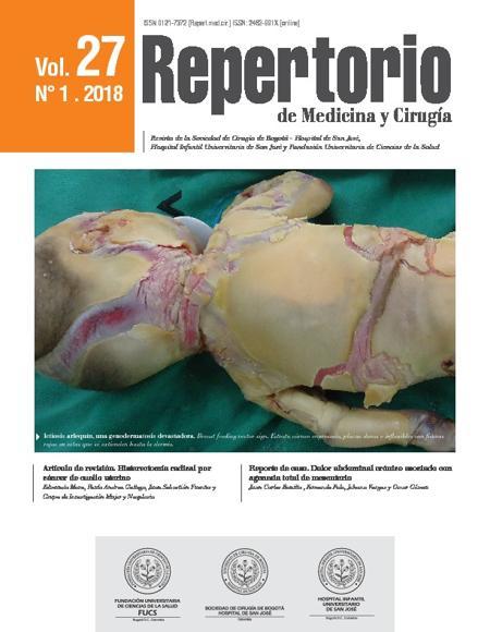 Lesiones en cuello uterino pdf